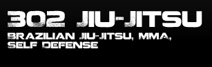 RSS Feed for 302 BJJ