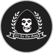 302 Tactical Operations Group