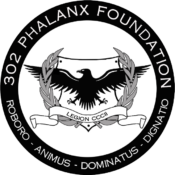 Phalanx Foundation in Delaware